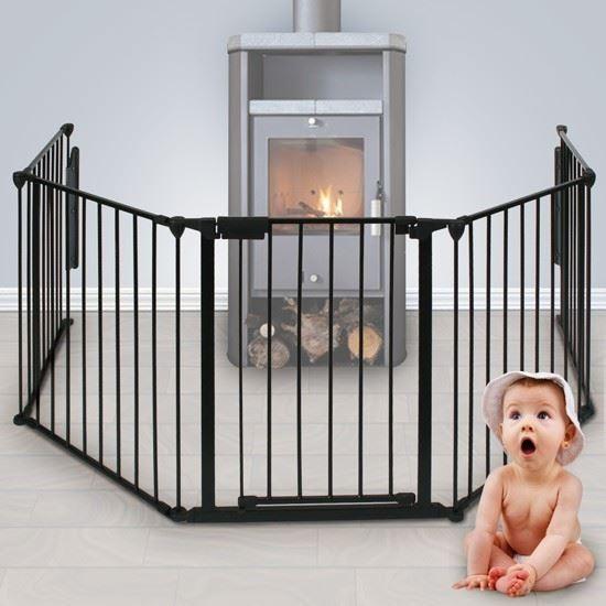 securite bebe lyon puericulture enfant