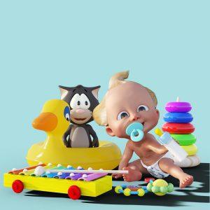 bebe jouets baby city lyon