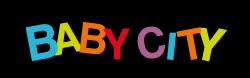 Baby City – Magasin puériculture à Lyon - Nous faisons tout sauf le bébé !