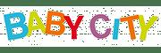 Baby City – Magasin puériculture à Lyon