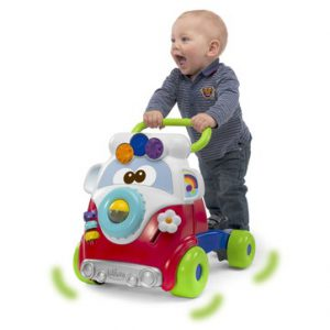 baby city lyon chicco jouets