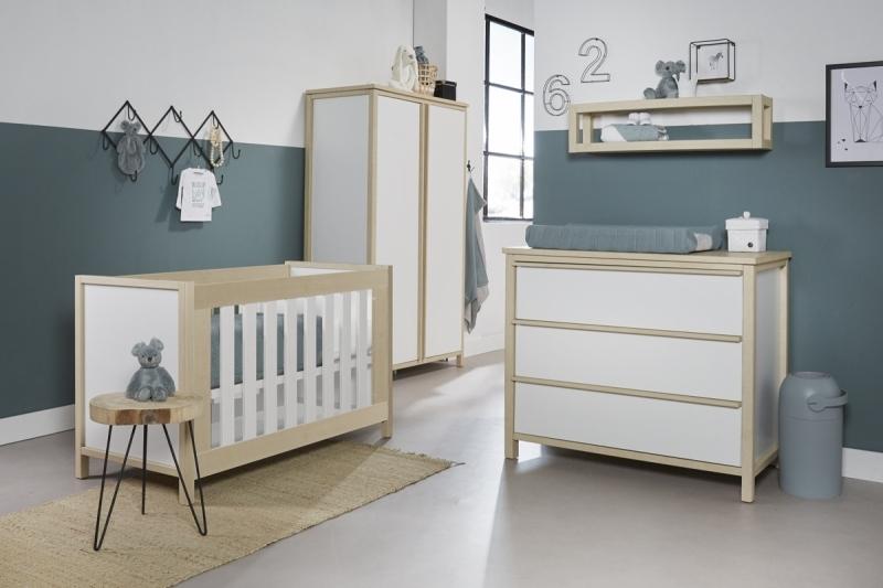 Chambre air twf disponible baby city lyon