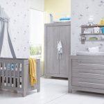chambre florida twf disponible baby city lyon