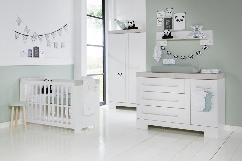 chambre futura twf disponible baby city lyon