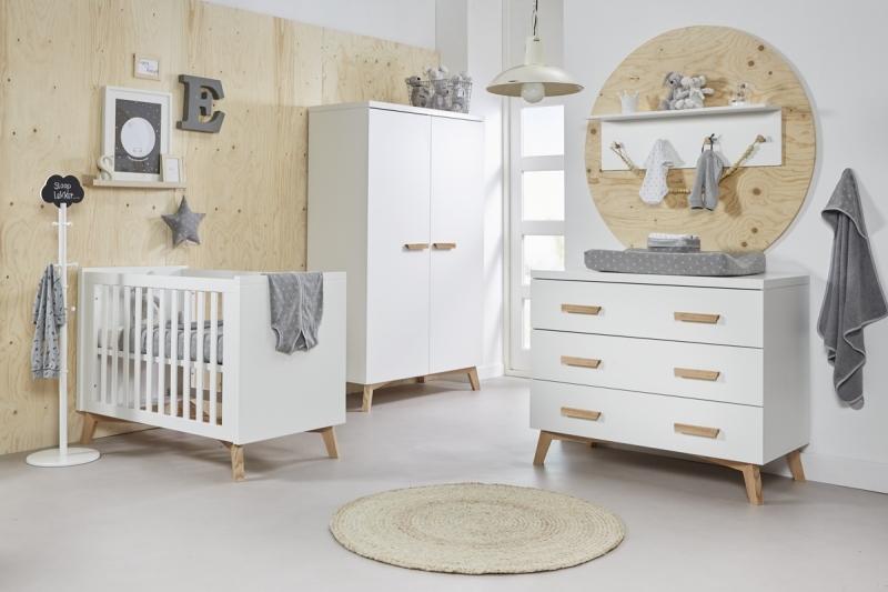 chambre mika twf disponible baby city lyon