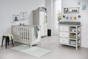 chambre nice twf disponible baby city lyon