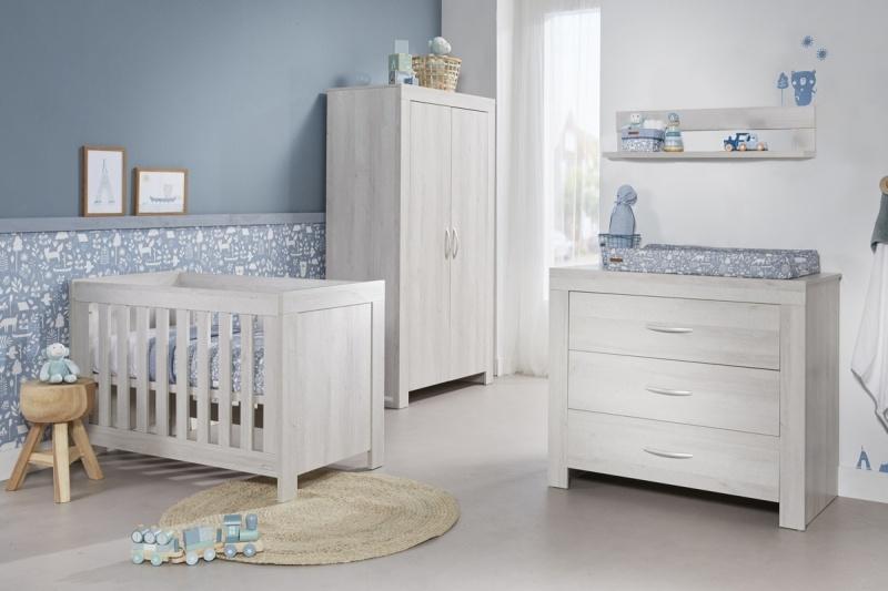 chambre oslo twf disponible baby city lyon