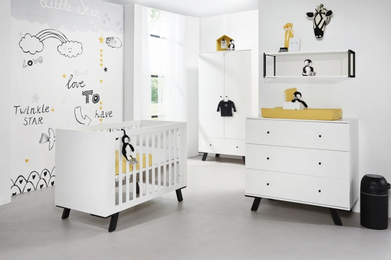 chambre pure twf disponible baby city lyon
