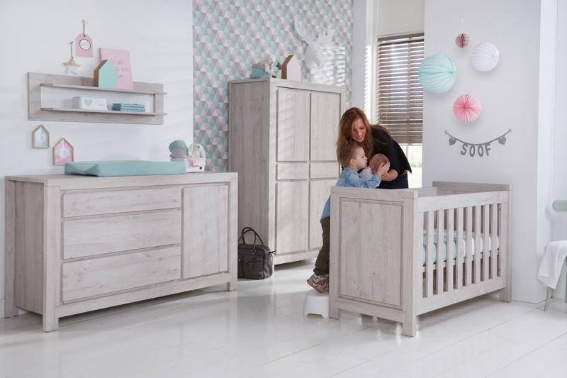 chambre san diego twf disponible baby city lyon